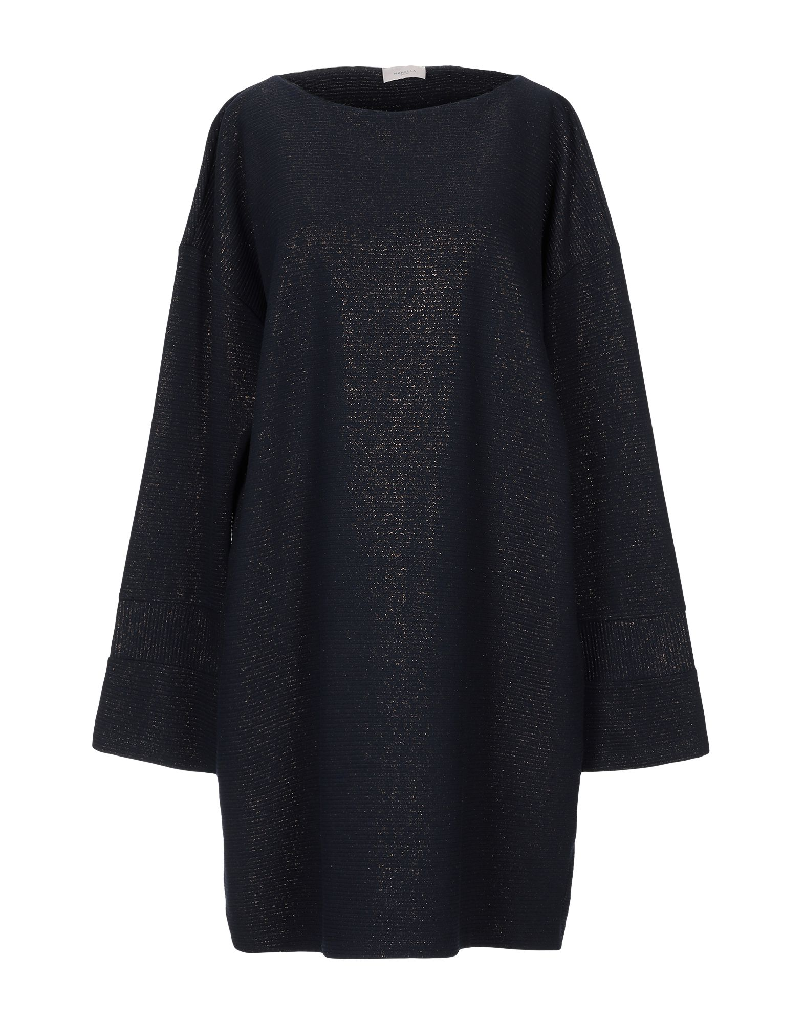 MARELLA SPORT Короткое платье escada sport короткое платье