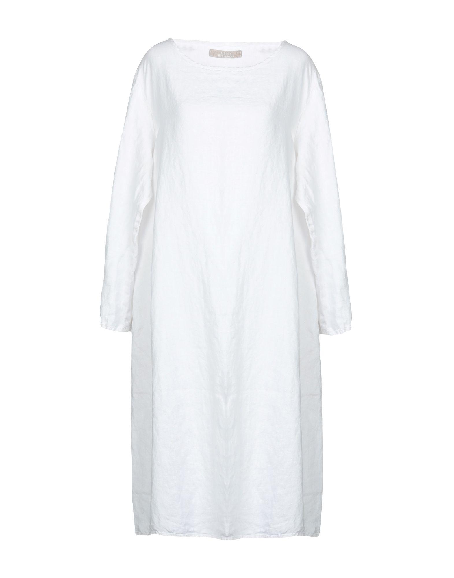 METTA MELBOURNE Платье до колена 2cellos melbourne