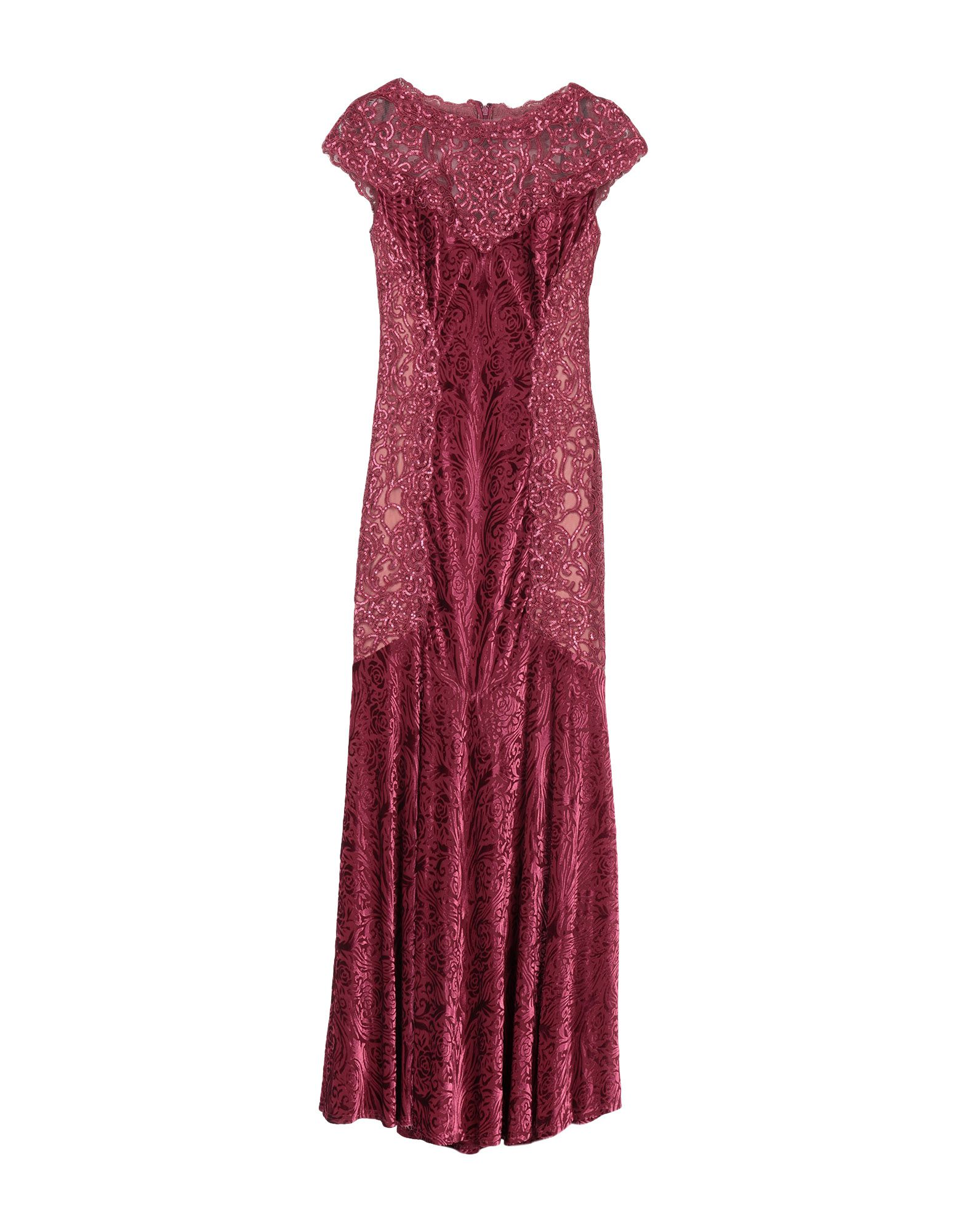 Tadashi Shoji Dresses Long dress