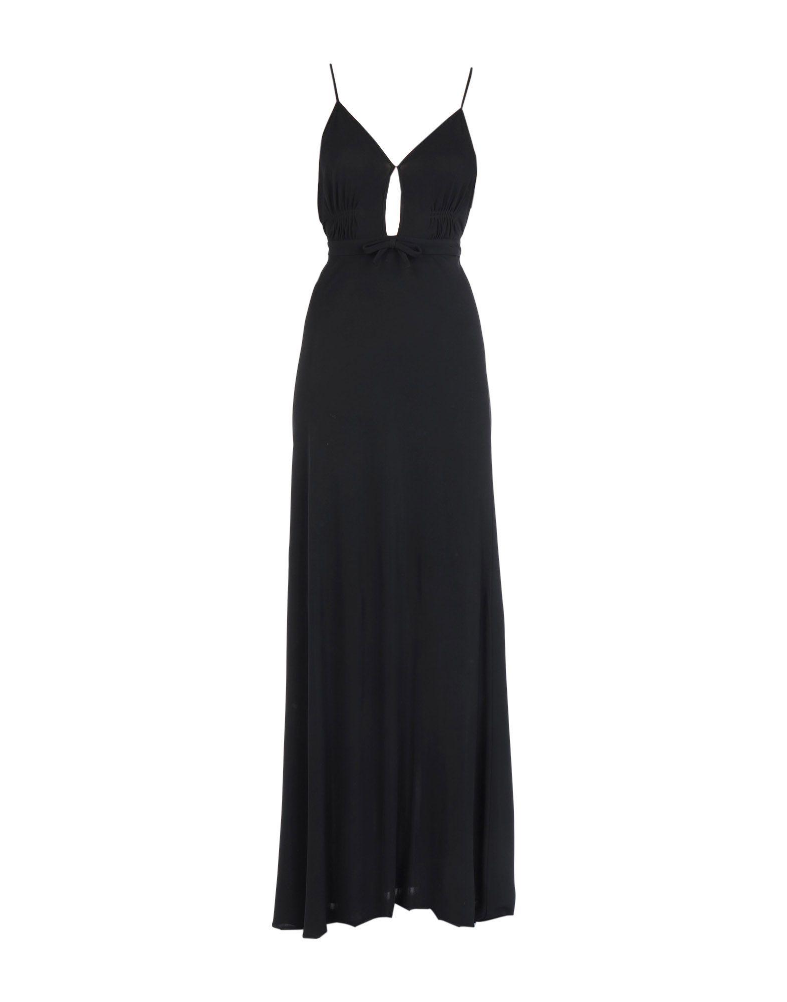 N°21 Длинное платье длинное платье в восточном стиле tasha martens