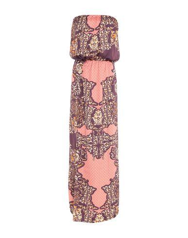Длинное платье MISS BIKINI LUXE