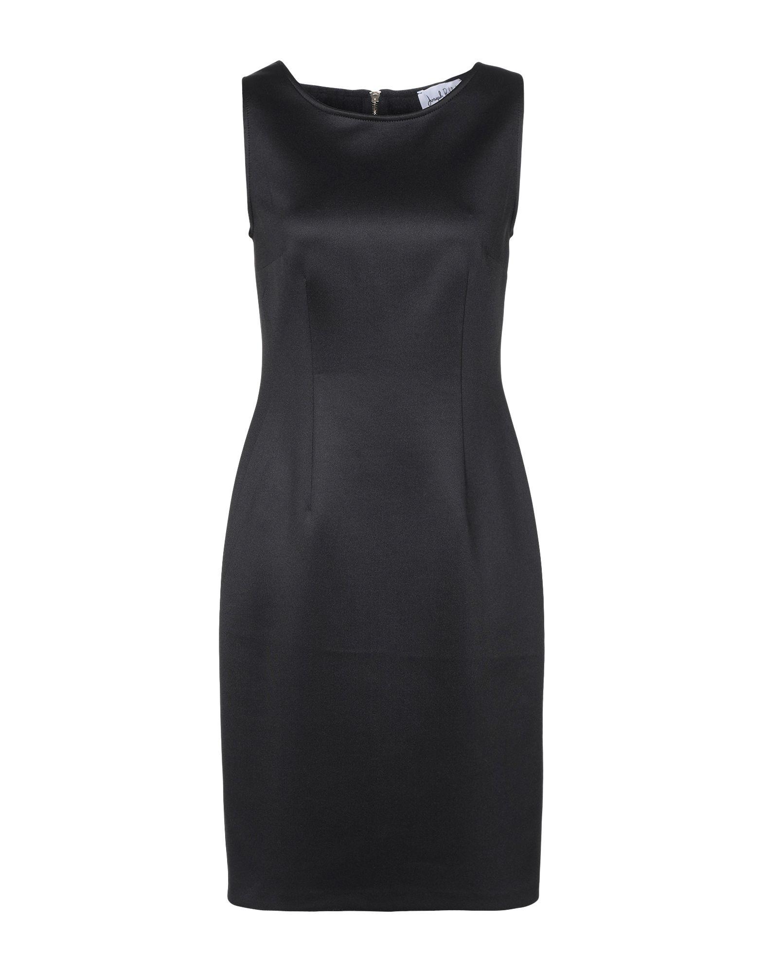 JOSEPH RIBKOFF Платье до колена недорго, оригинальная цена