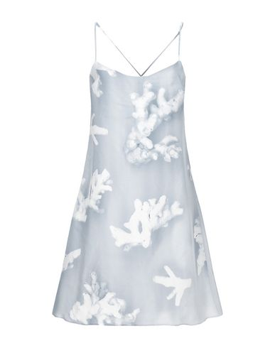 Короткое платье FLORENCE BRIDGE