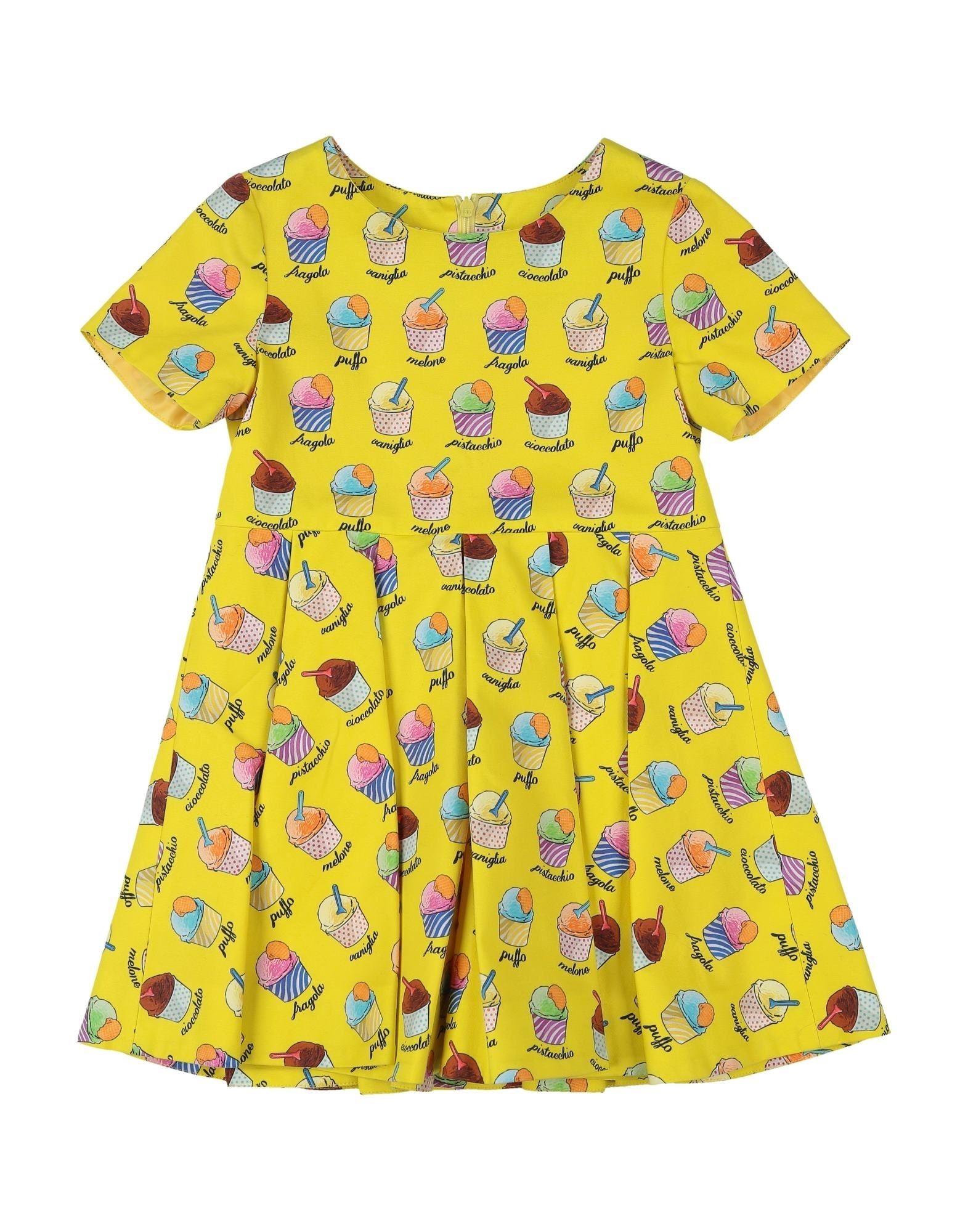 10X10 ANITALIANTHEORY Платье недорго, оригинальная цена