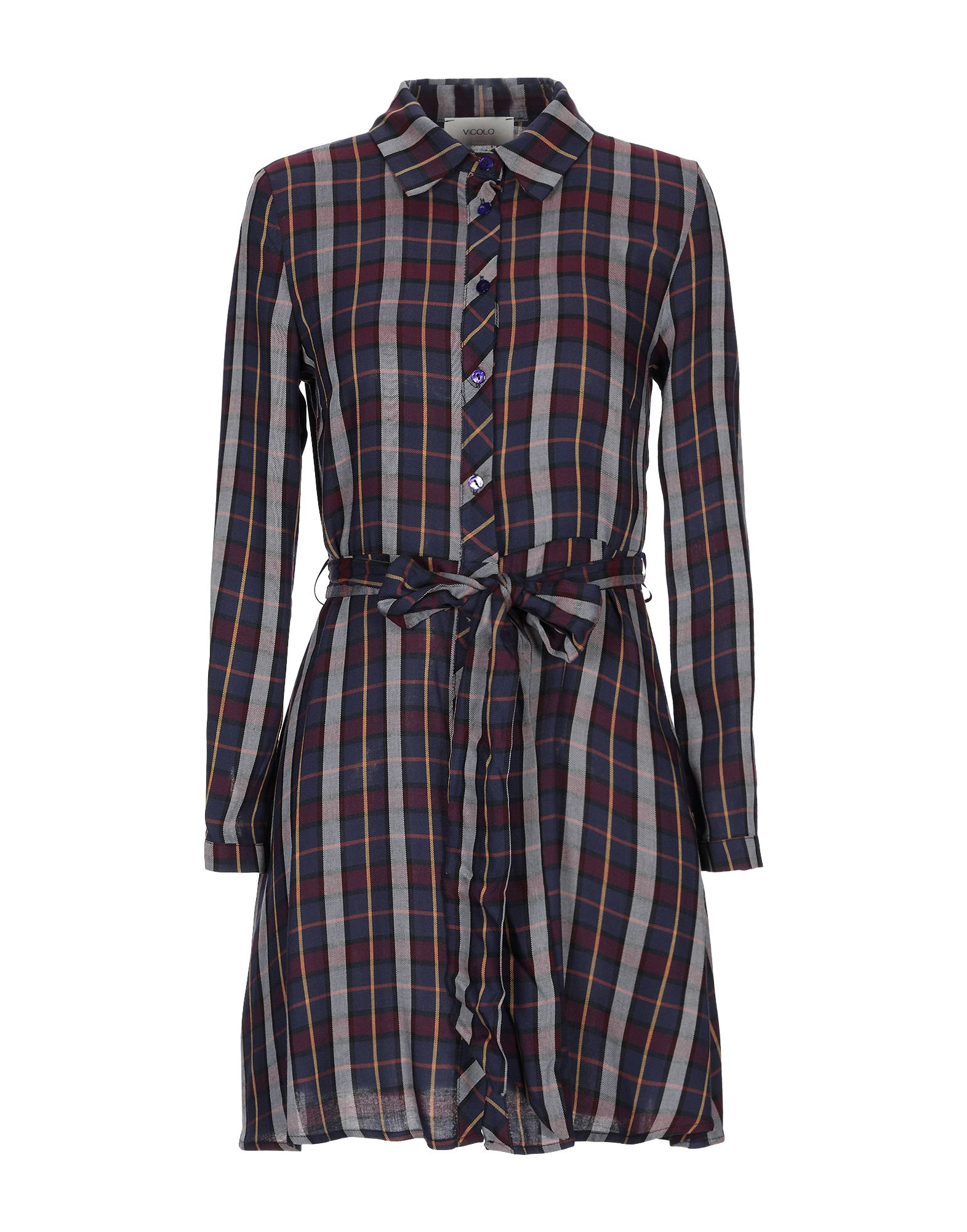 20faf1fea5a3 VICOLO - Γυναικεία Φορέματα