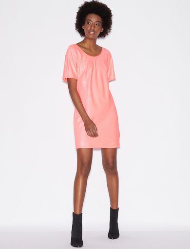 33f447e5110 Armani Exchange Robes et combinaisons Femme