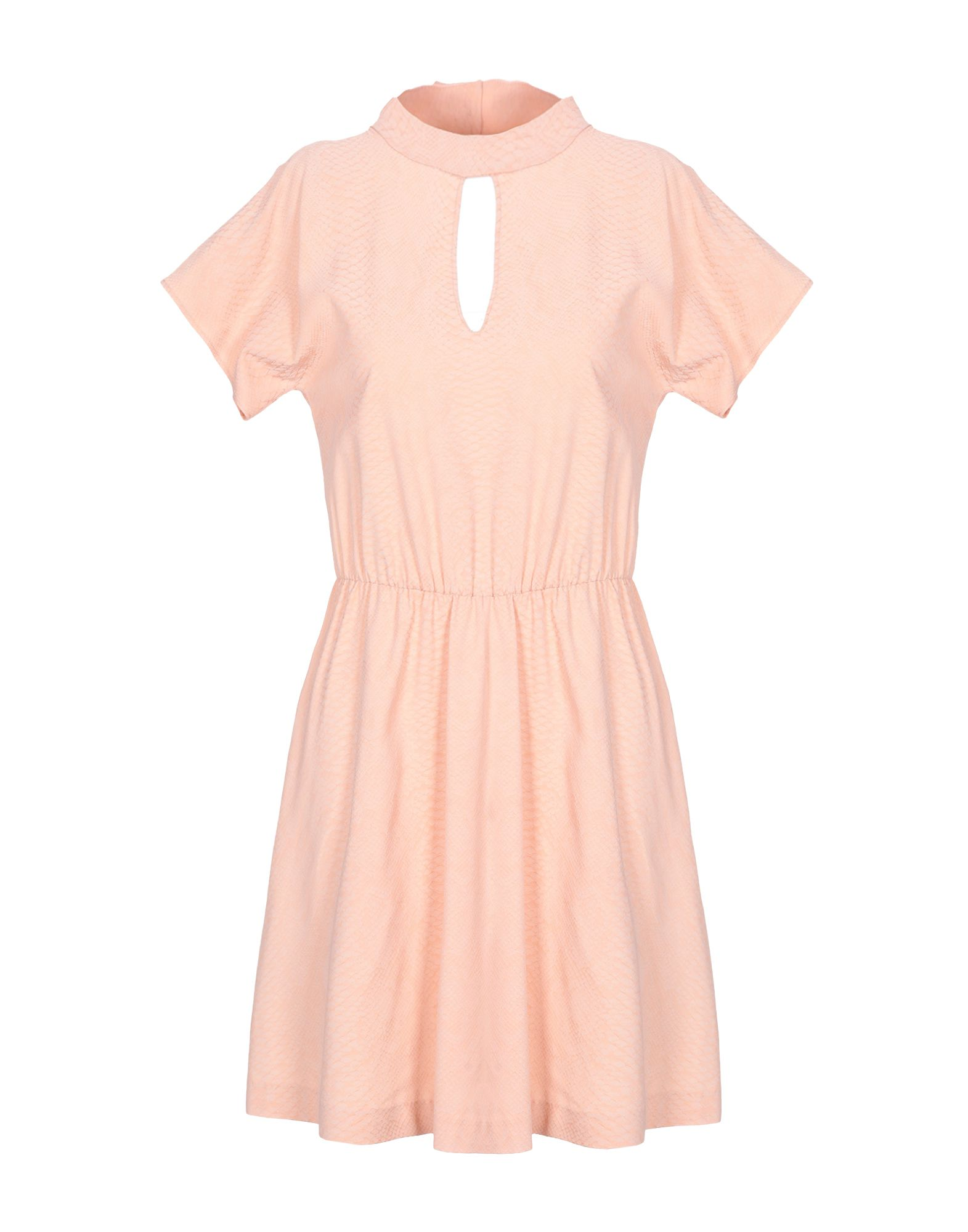 TRUSSARDI Короткое платье