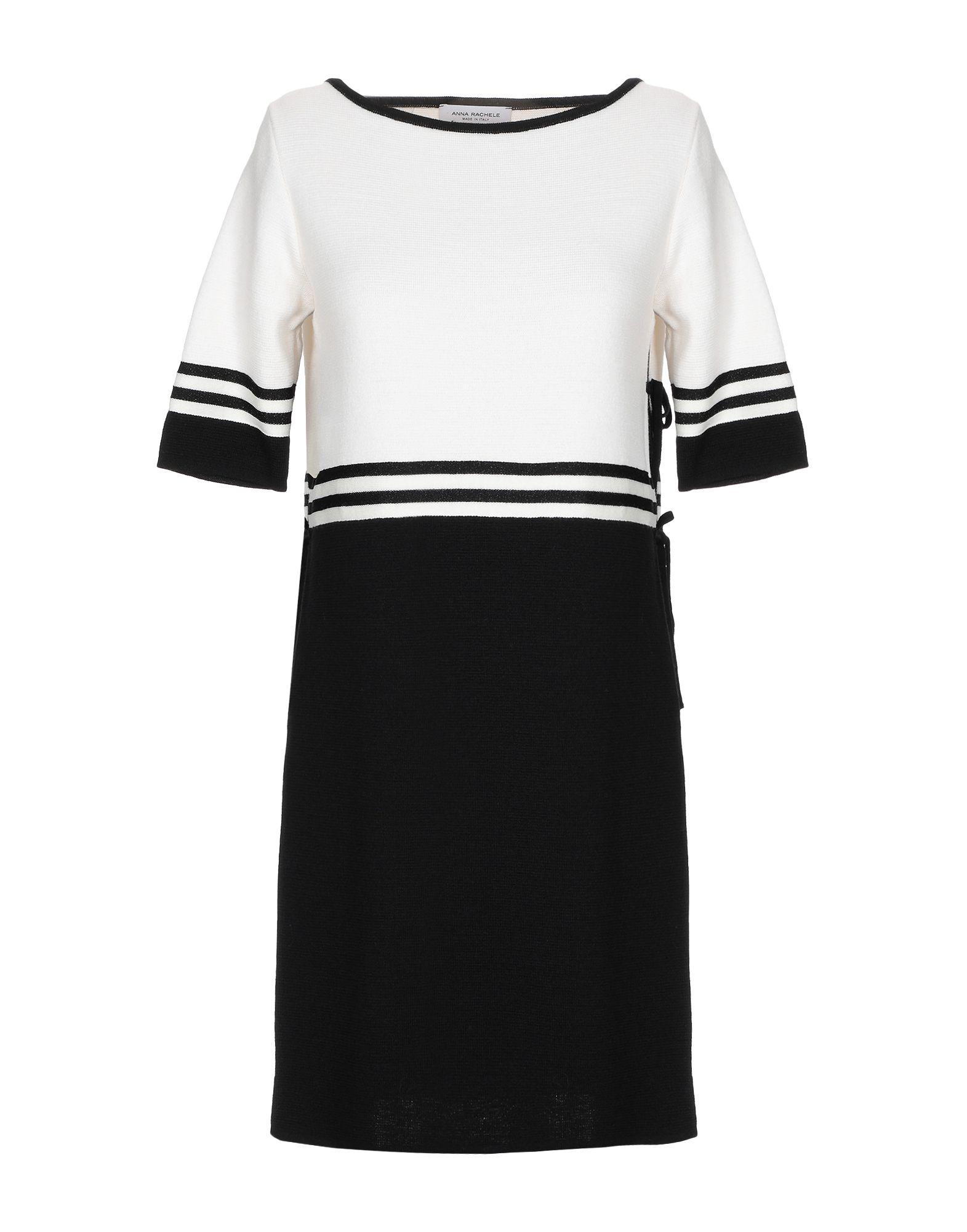 ANNA RACHELE Короткое платье