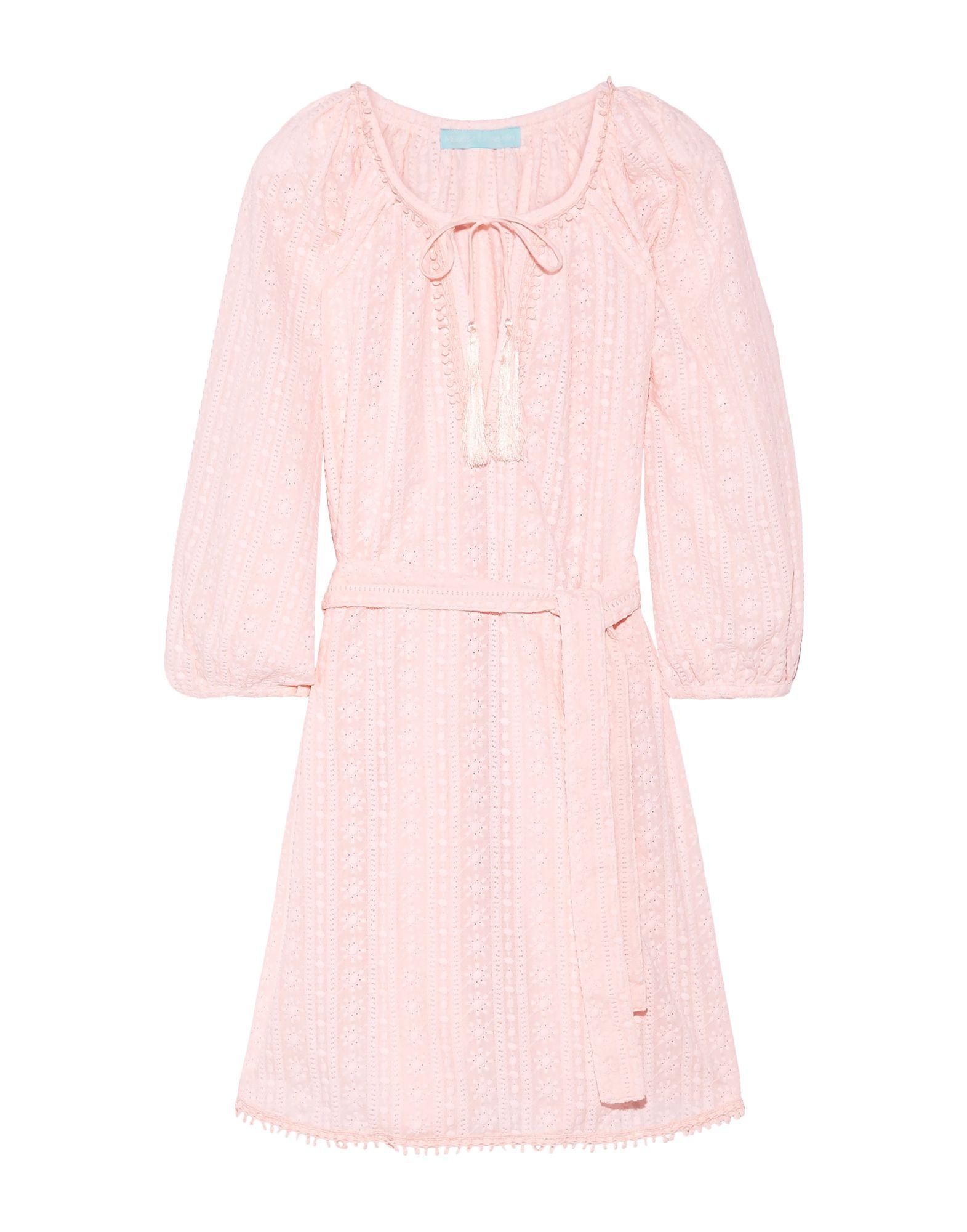 Melissa Odabash Dresses SHORT DRESSES
