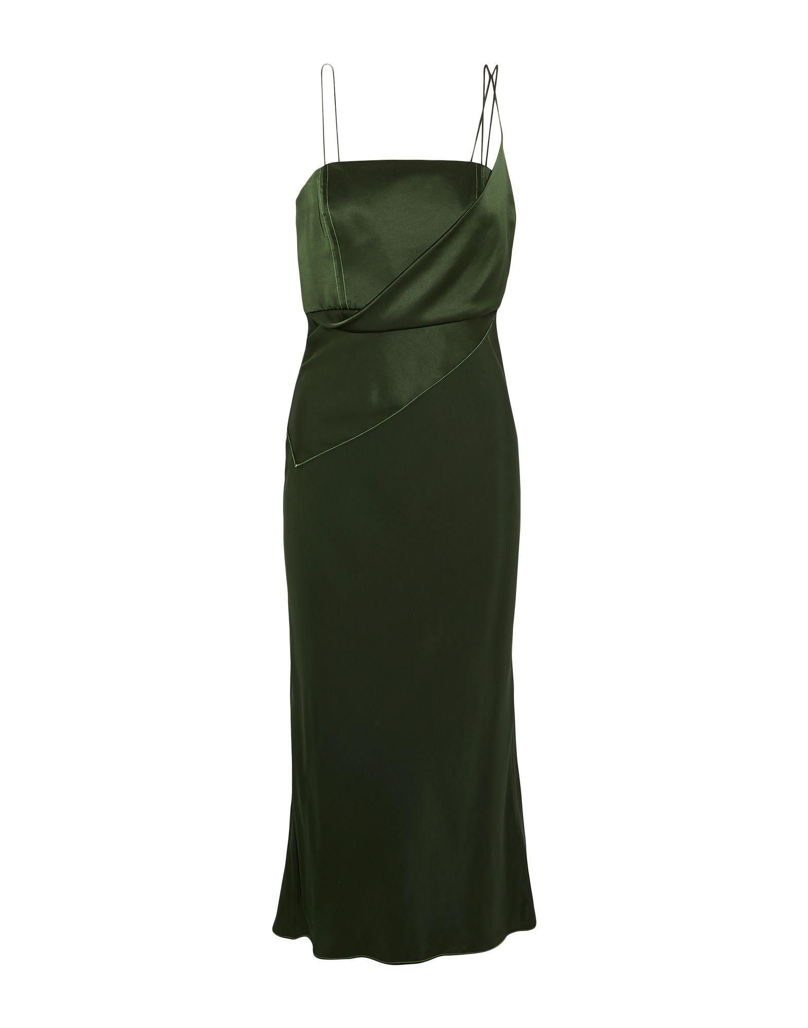 Платье UNIQUE