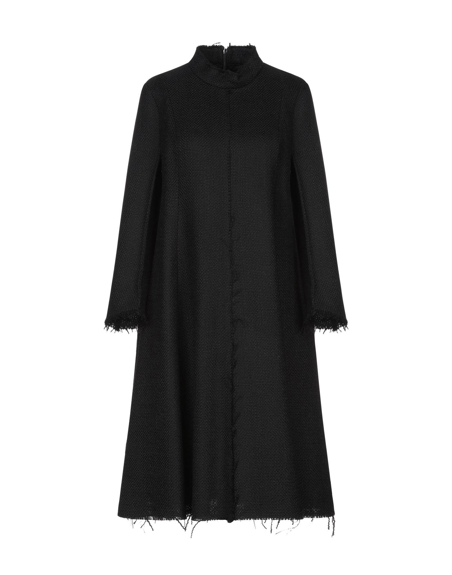 цена на TER ET BANTINE Платье до колена