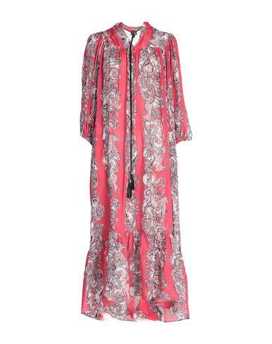 JUST CAVALLI DRESSES 3/4 length dresses Women