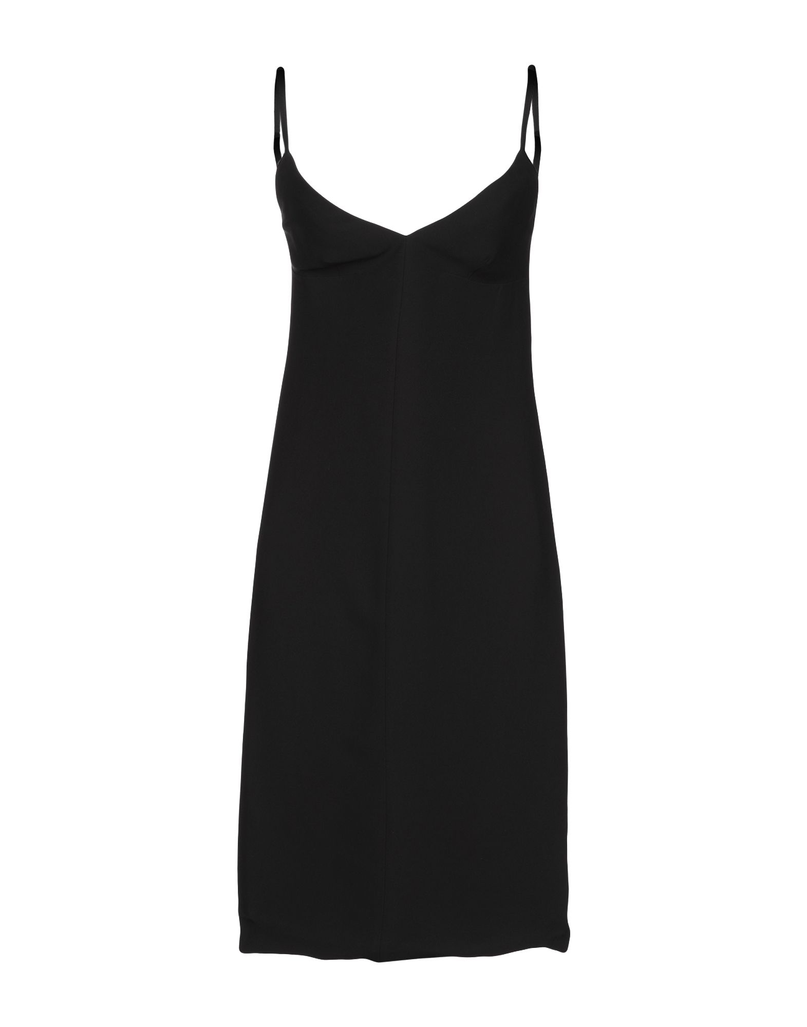 VALENTINO Платье до колена valentino юбка карандаш с кружевом