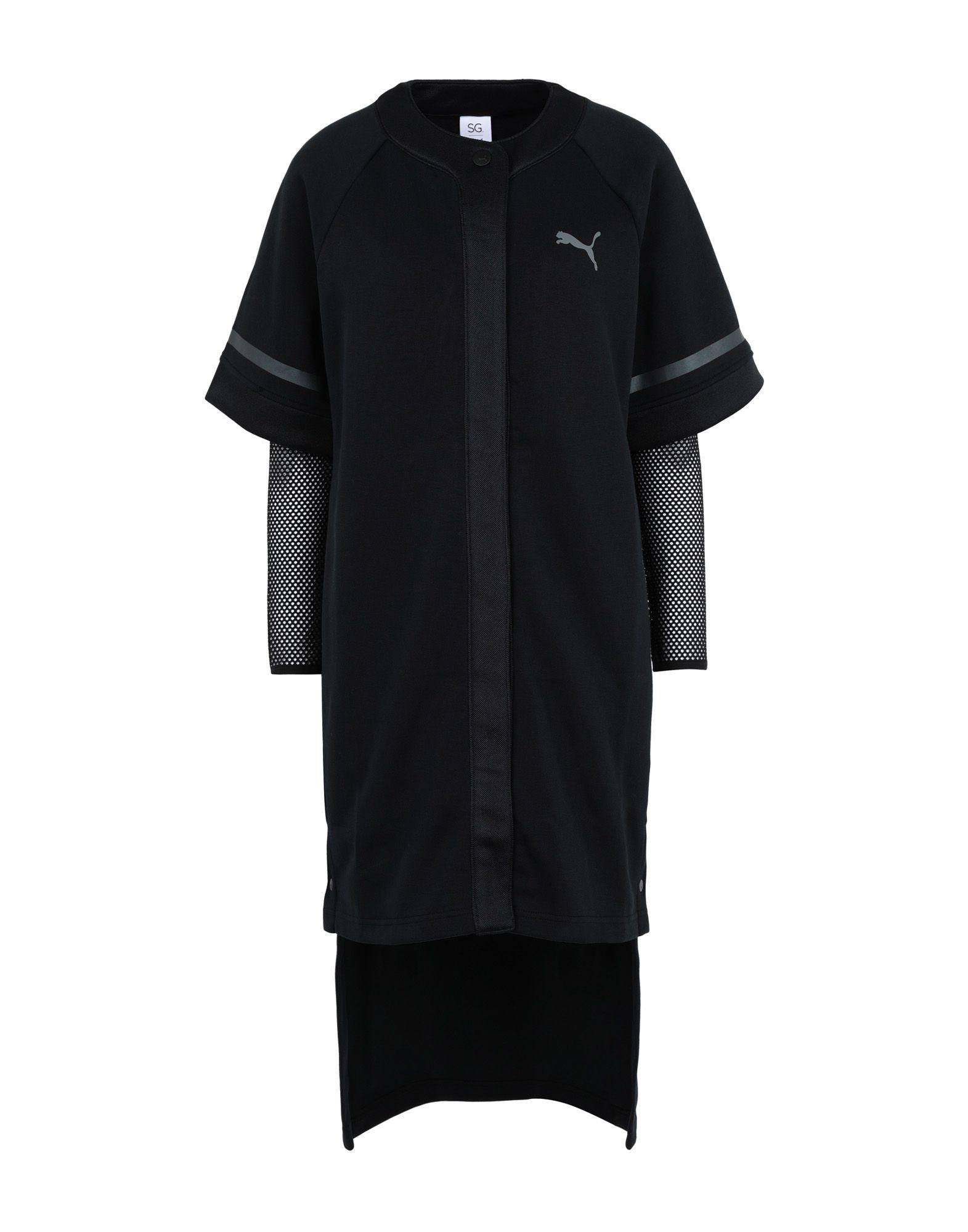 dd173528435f Puma - Γυναικεία Φορέματα