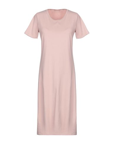 Платье миди DV ROMA 34939964BP