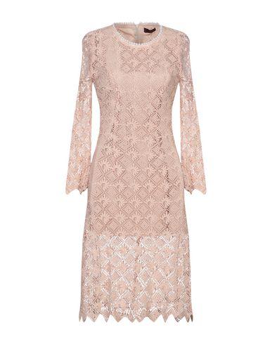 Платье миди SOMA 34940180HR