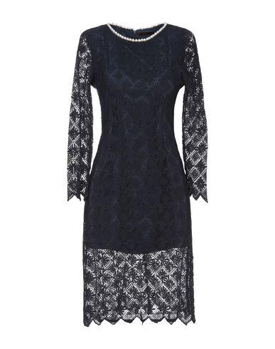 Платье миди SOMA 34940180RH