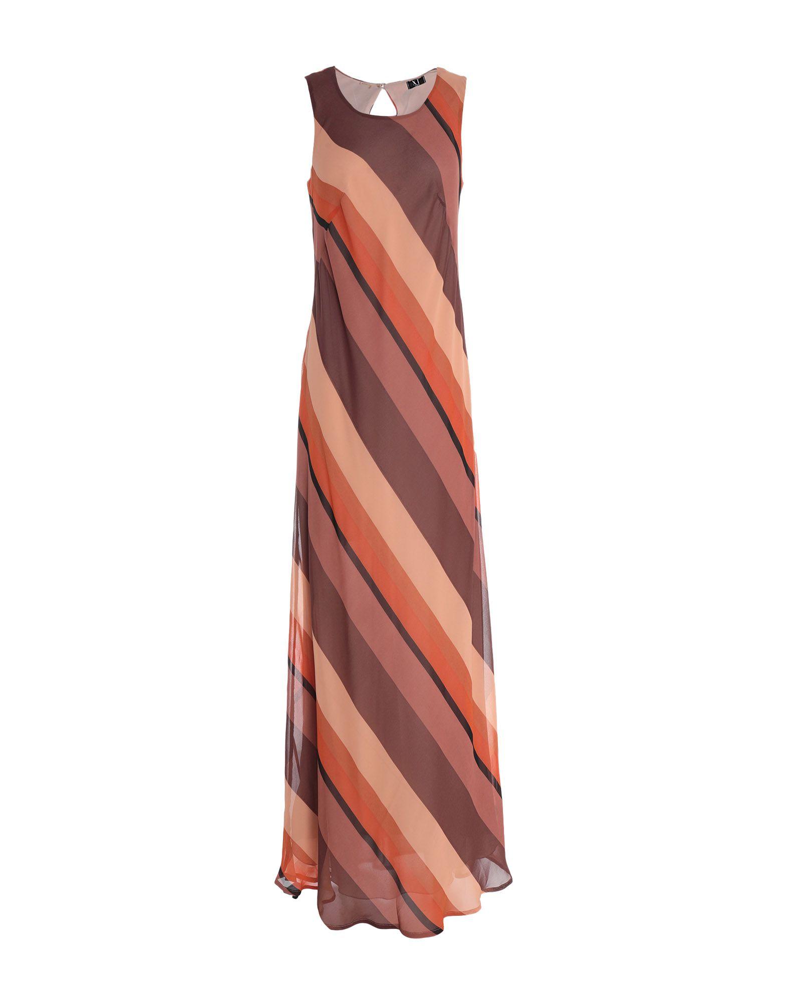 XT STUDIO Длинное платье oz10 длинное платье