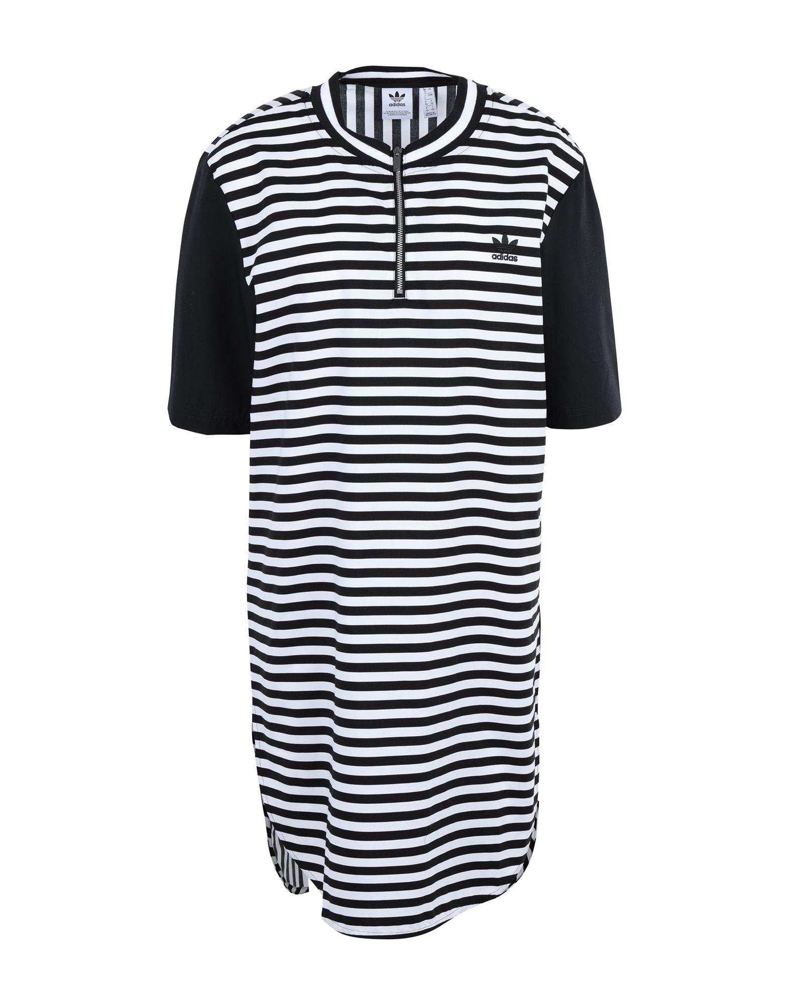 ADIDAS ORIGINALS Платье до колена adidas originals by hyke платье до колена