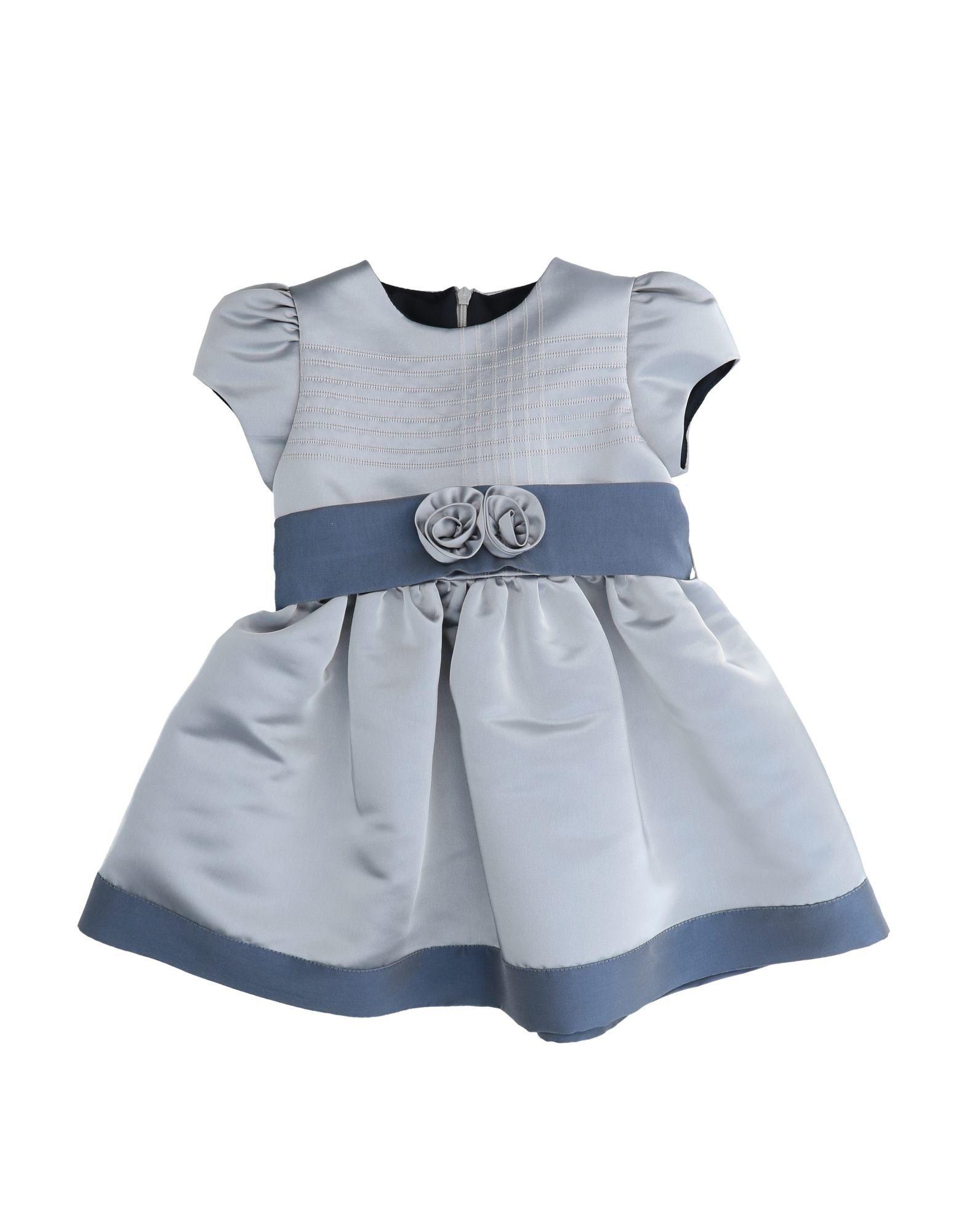 CAF Dresses - Item 34940870