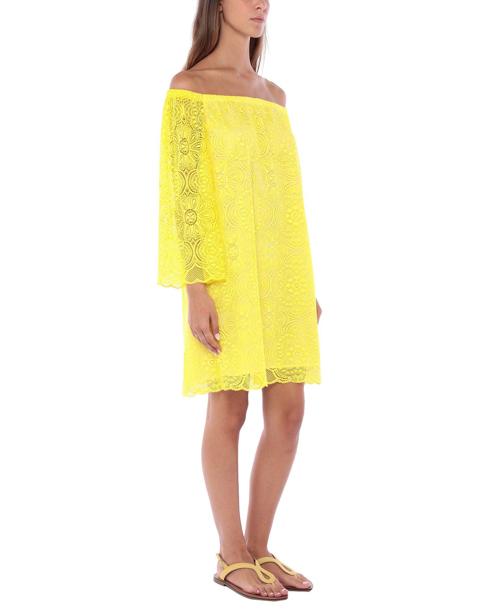 купить TWINSET Пляжное платье по цене 4950 рублей