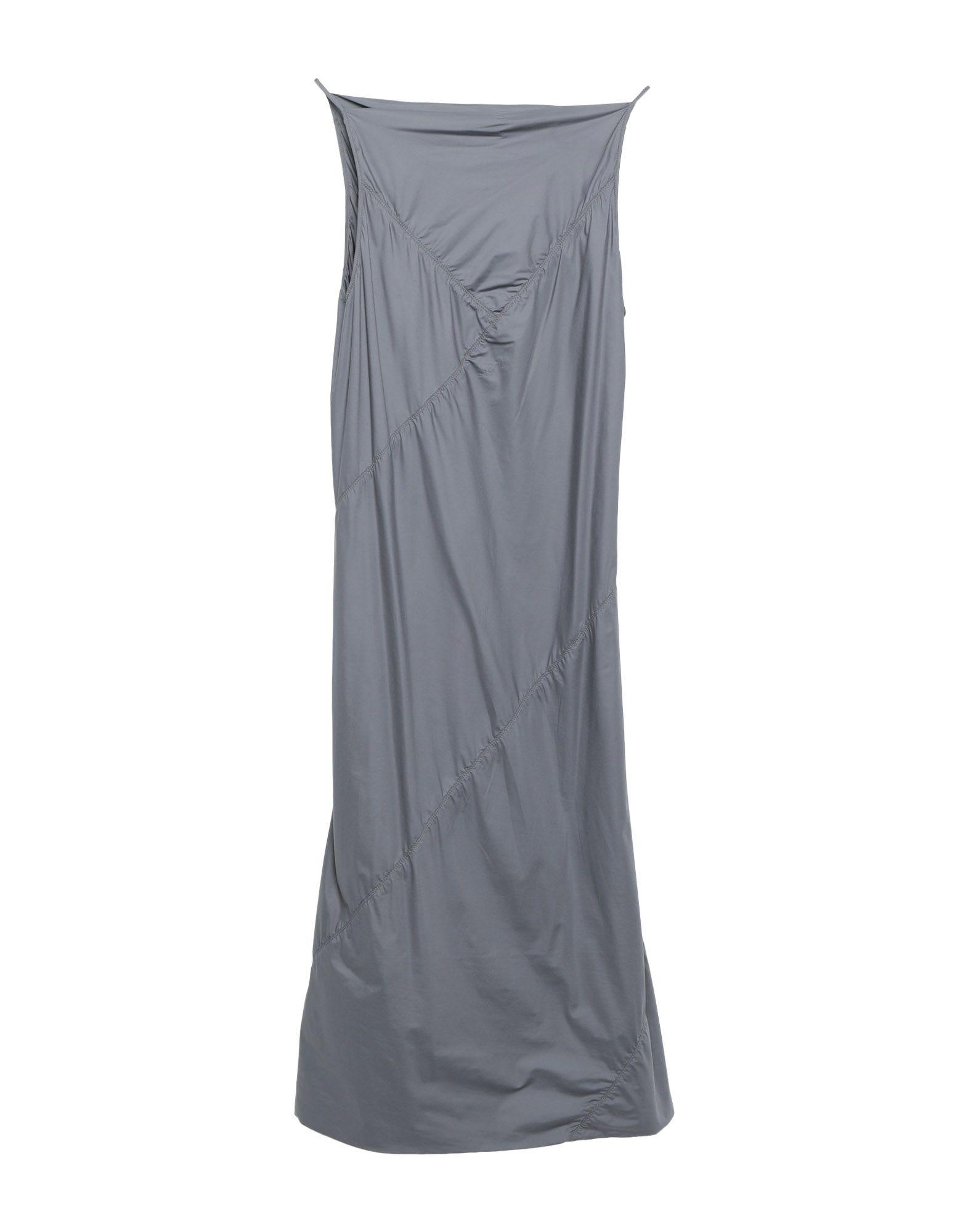 GARETH PUGH Платье до колена