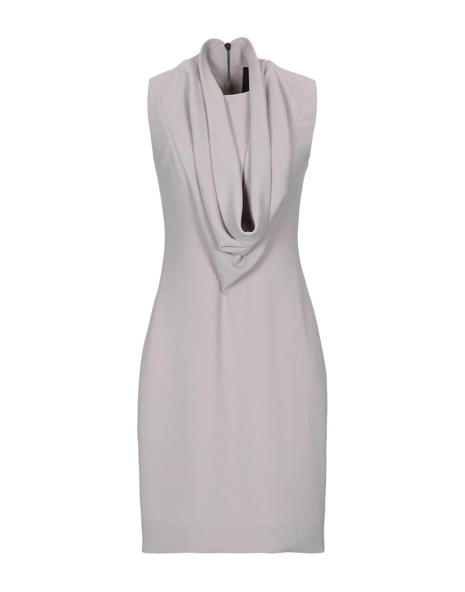 GARETH PUGH Короткое платье цена