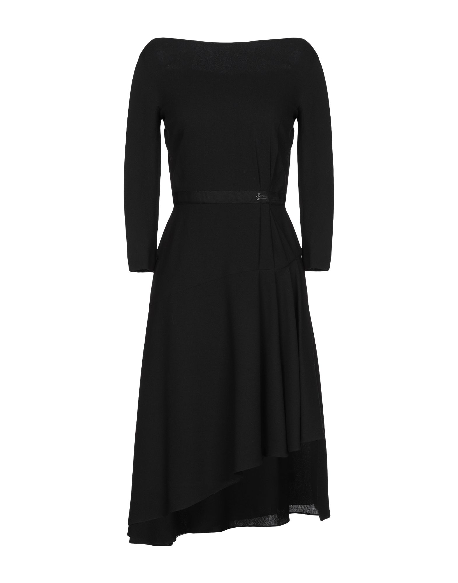 LANVIN Короткое платье fornarina короткое платье