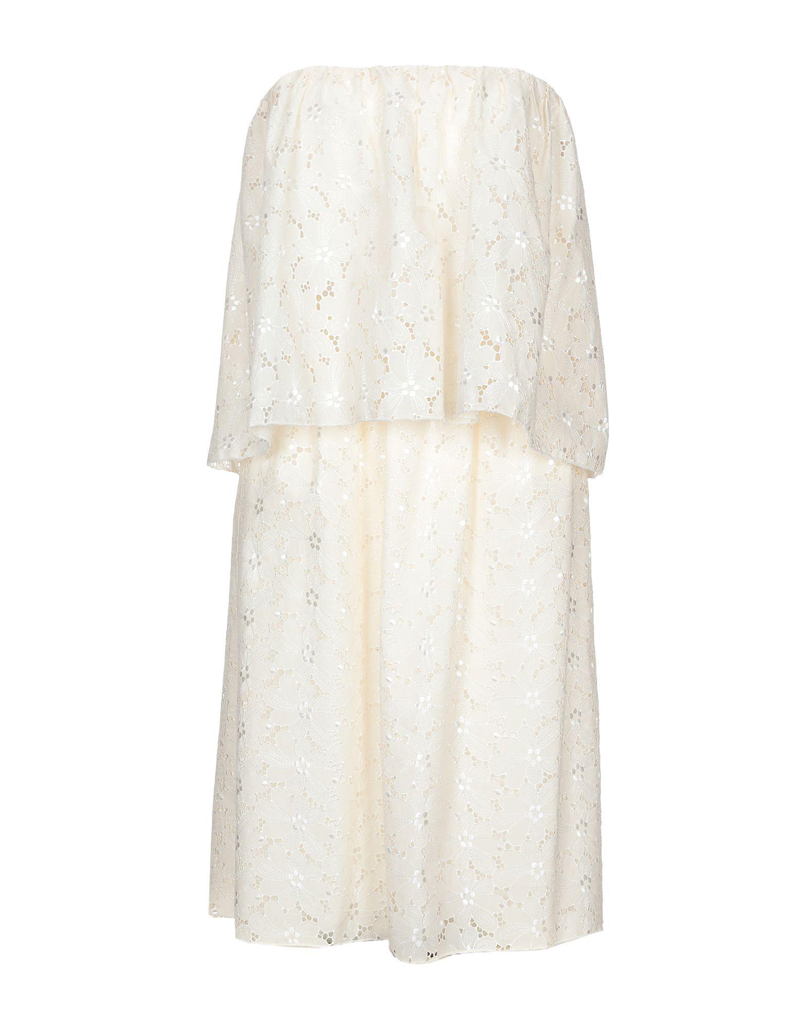 CONTESSA Короткое платье цена