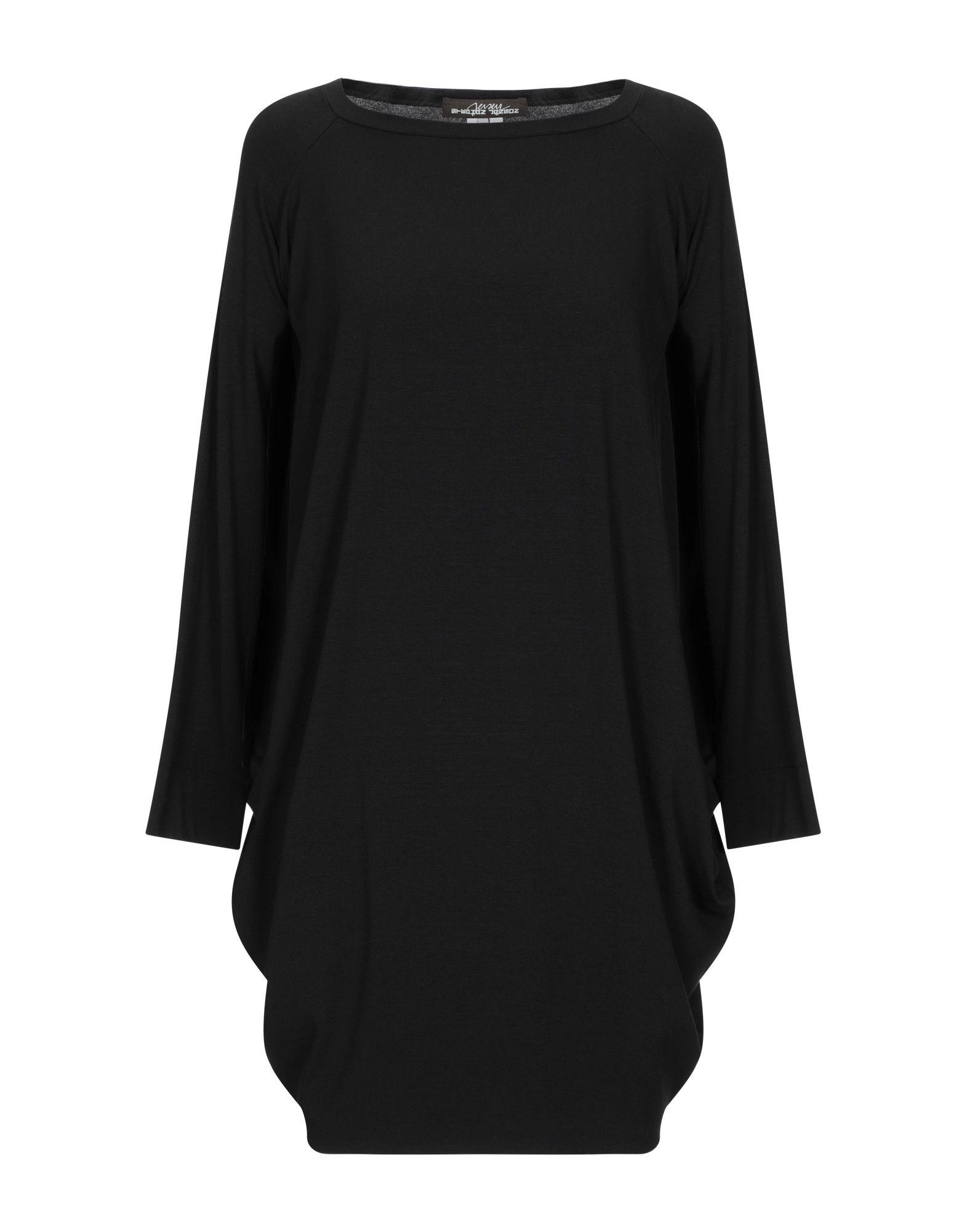 STEPHAN JANSON Короткое платье доска разделочная со съемным лотком taller tr 2208