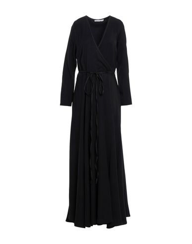 BACKGROUND Robe longue femme