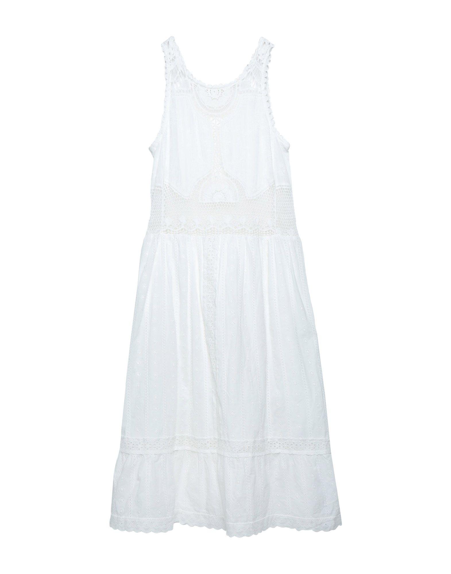 Фото - DEBY DEBO Платье длиной 3/4 debo camera photography cage rig black blue
