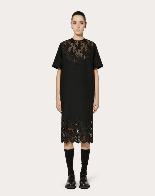 8db7ba5c8c Valentino Women's Dresses | Valentino.com