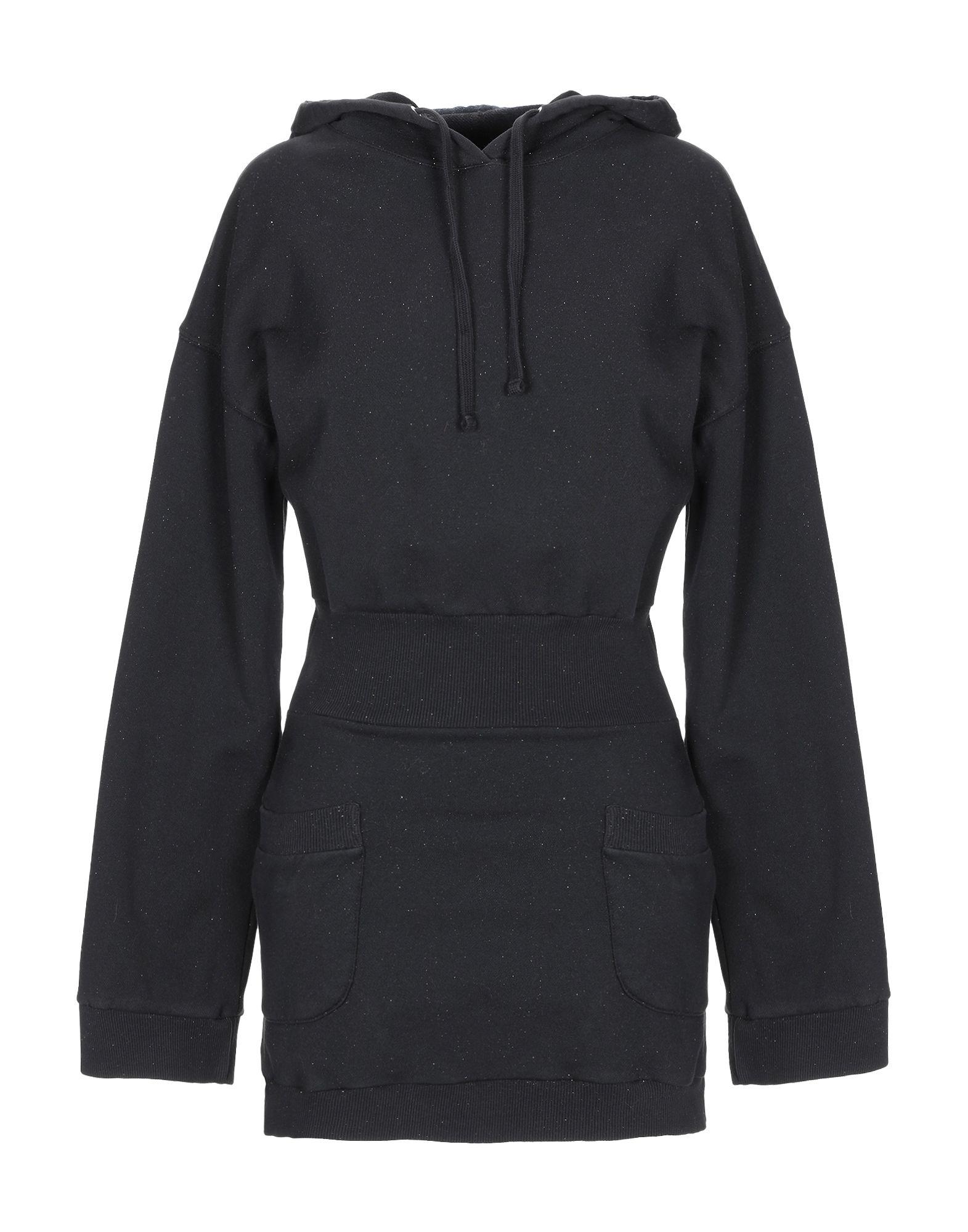 купить FAITH CONNEXION Короткое платье по цене 13500 рублей