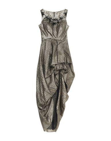 Короткое платье ADE
