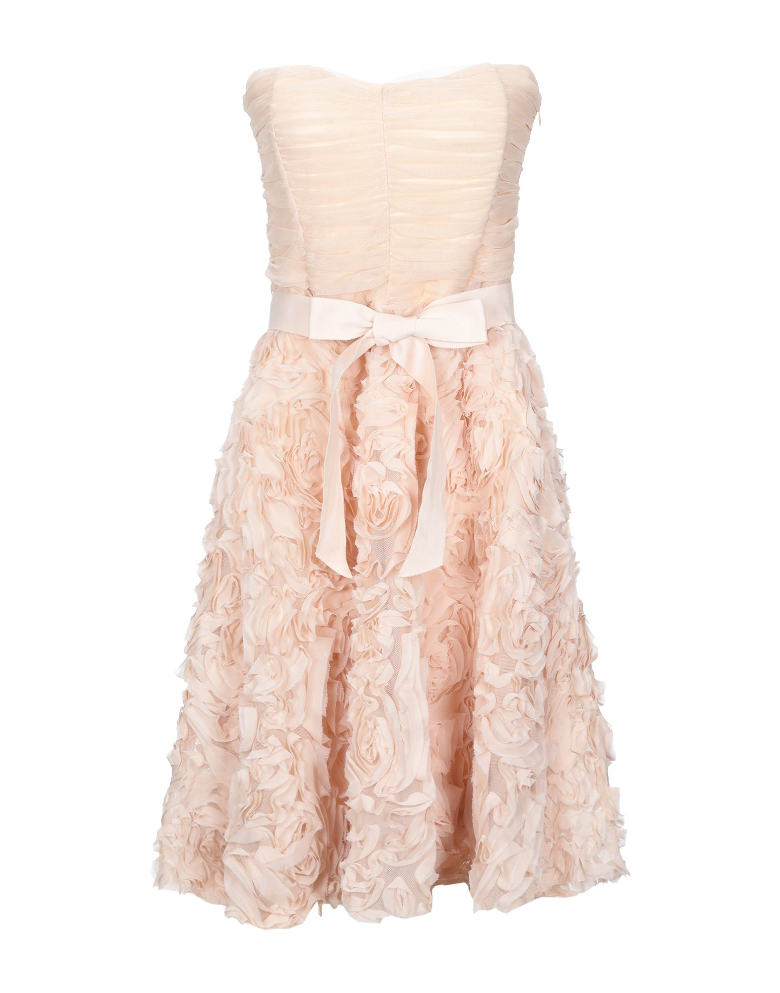 SINÉQUANONE Платье до колена
