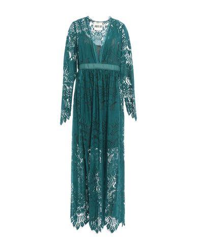 Длинное платье Aniye by
