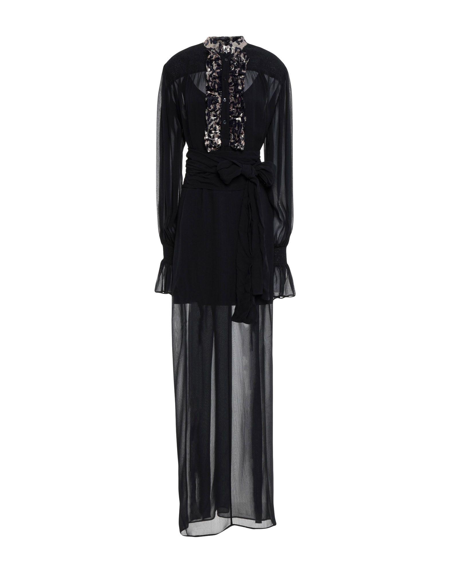 Платье MIMI LIBERTÉ by MICHEL KLEIN
