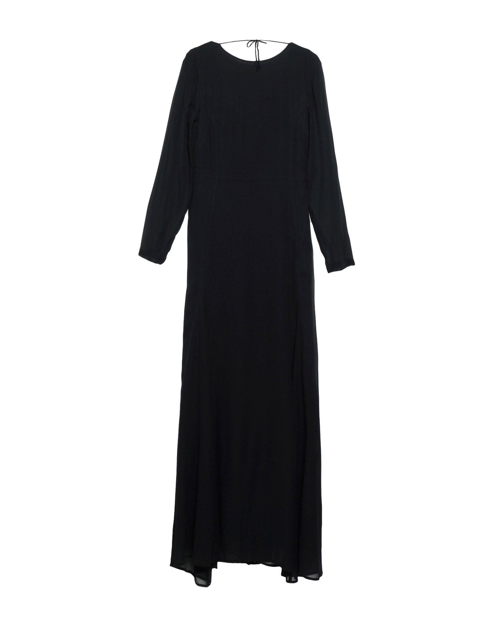 8PM Длинное платье oz10 длинное платье