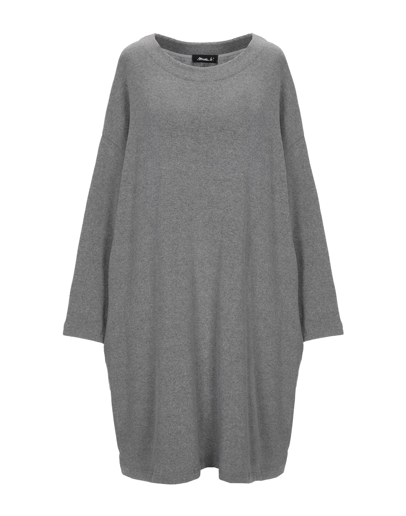 MAMA B. Короткое платье цены