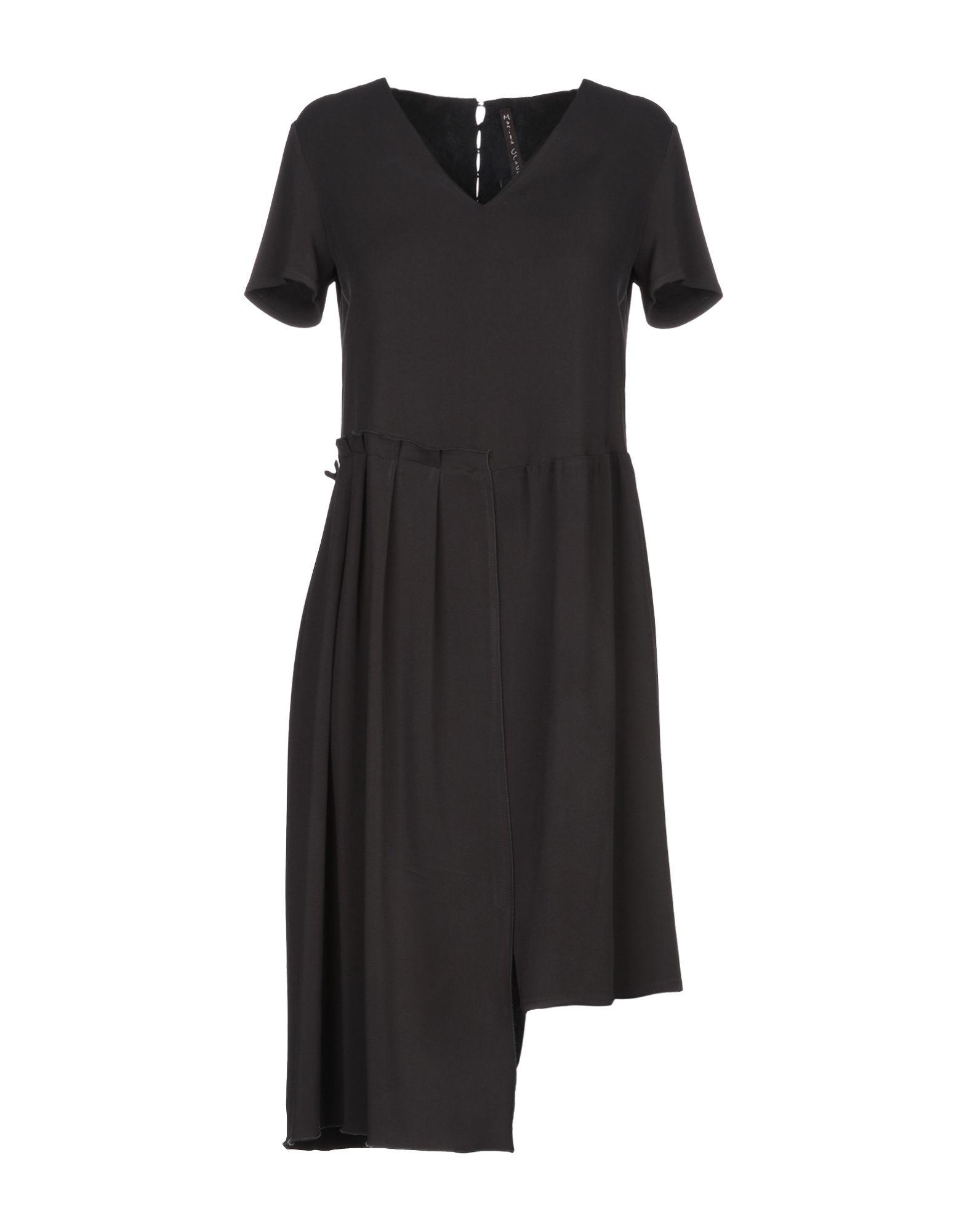 MANILA GRACE Короткое платье fornarina короткое платье