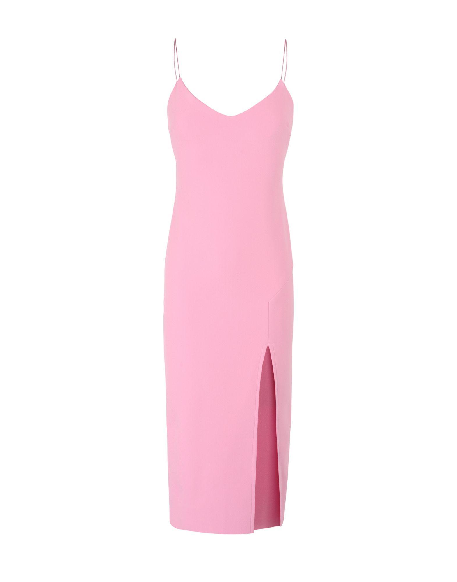 купить BEC & BRIDGE Платье до колена онлайн
