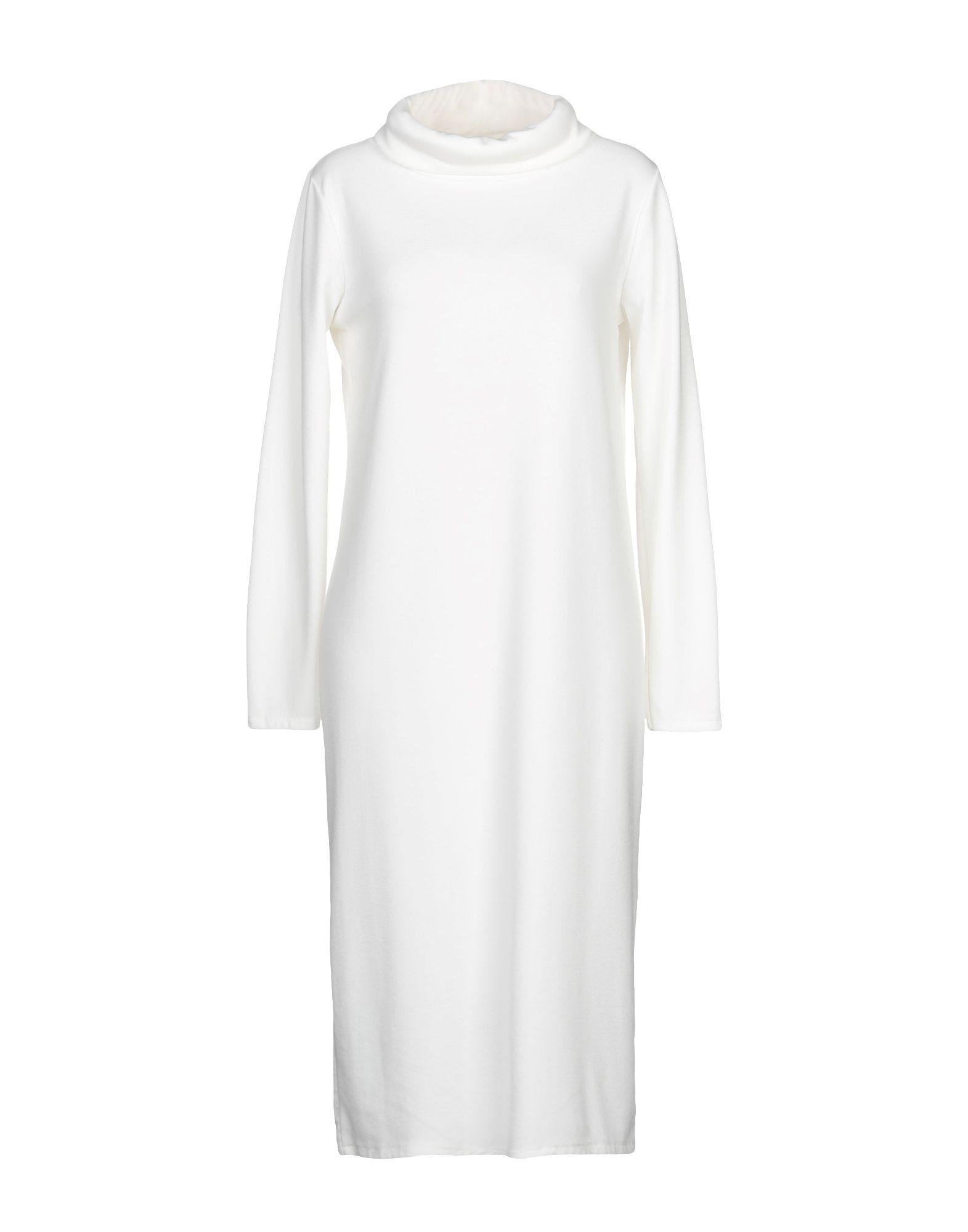 RAW SUGAR Короткое платье raw sugar короткое платье
