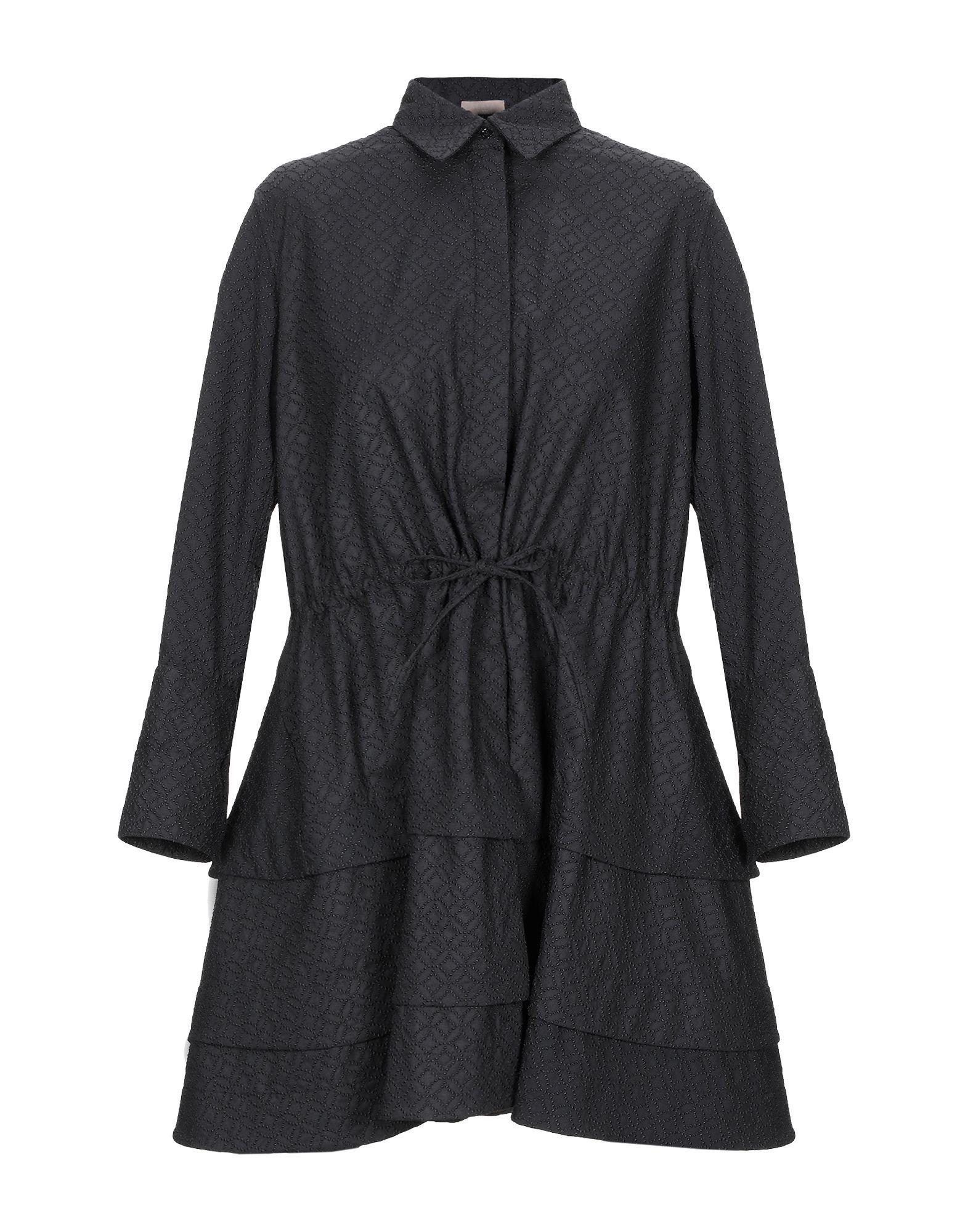 ALAÏA Короткое платье alaïa короткое платье