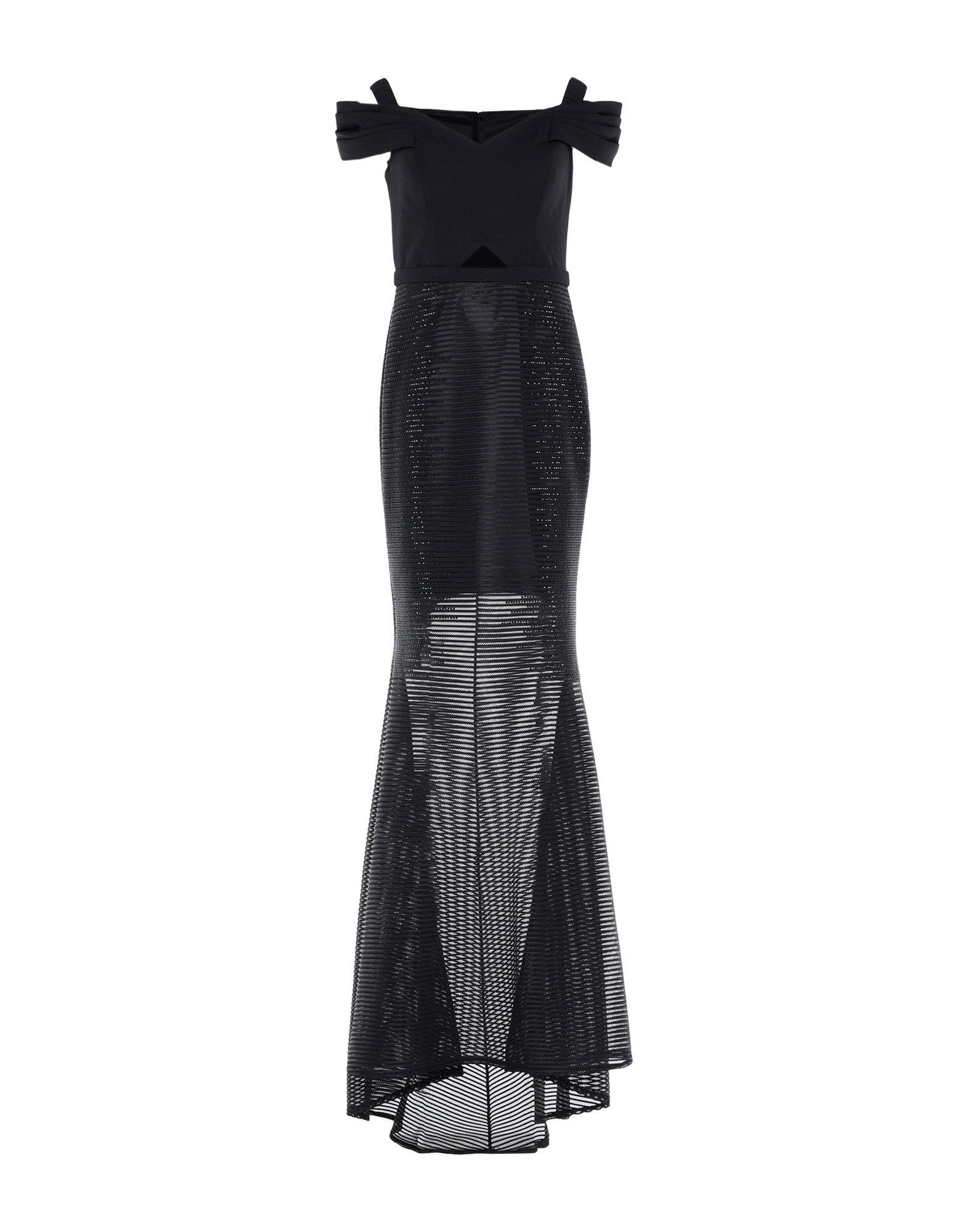 LEXUS Длинное платье oz10 длинное платье