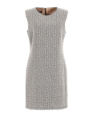 COMPAGNIA ITALIANA Robe courte femme