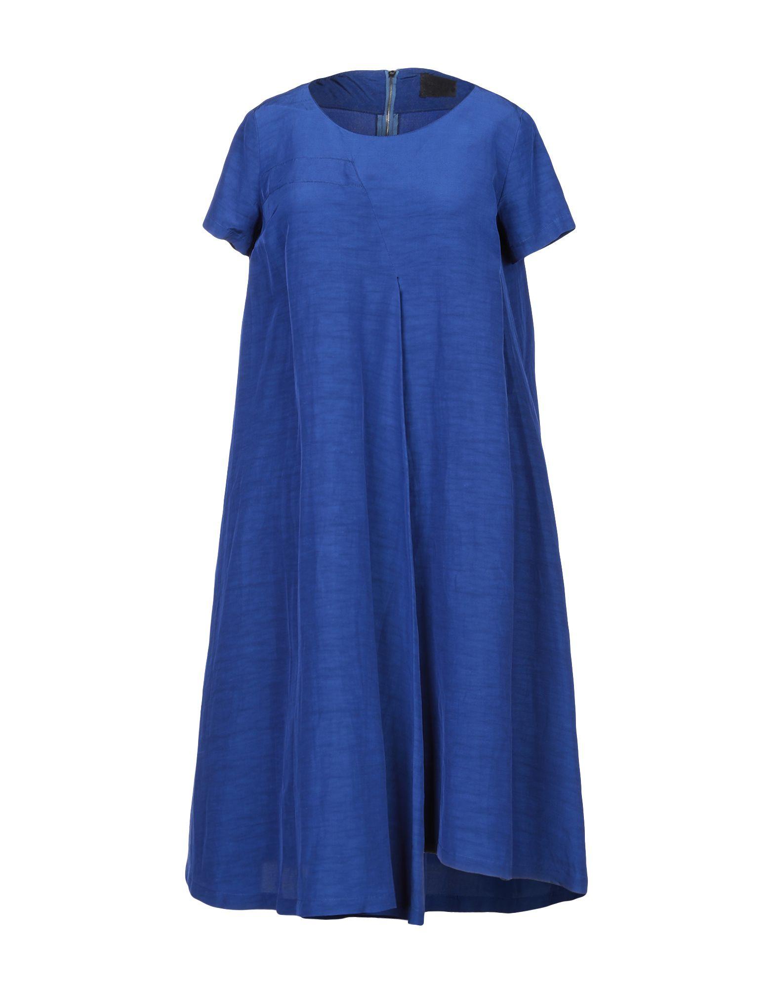 SONIA SPECIALE Платье до колена sonia speciale платье до колена
