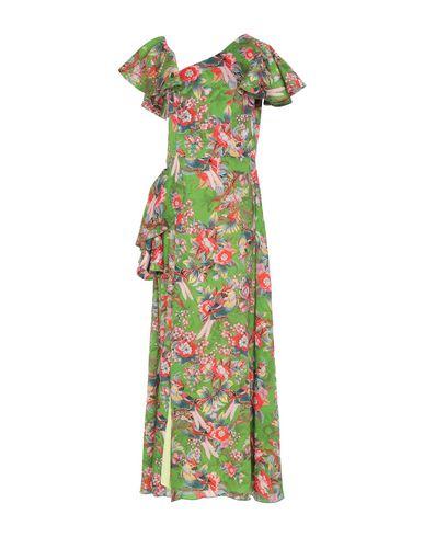 Длинное платье A. ANIMEE