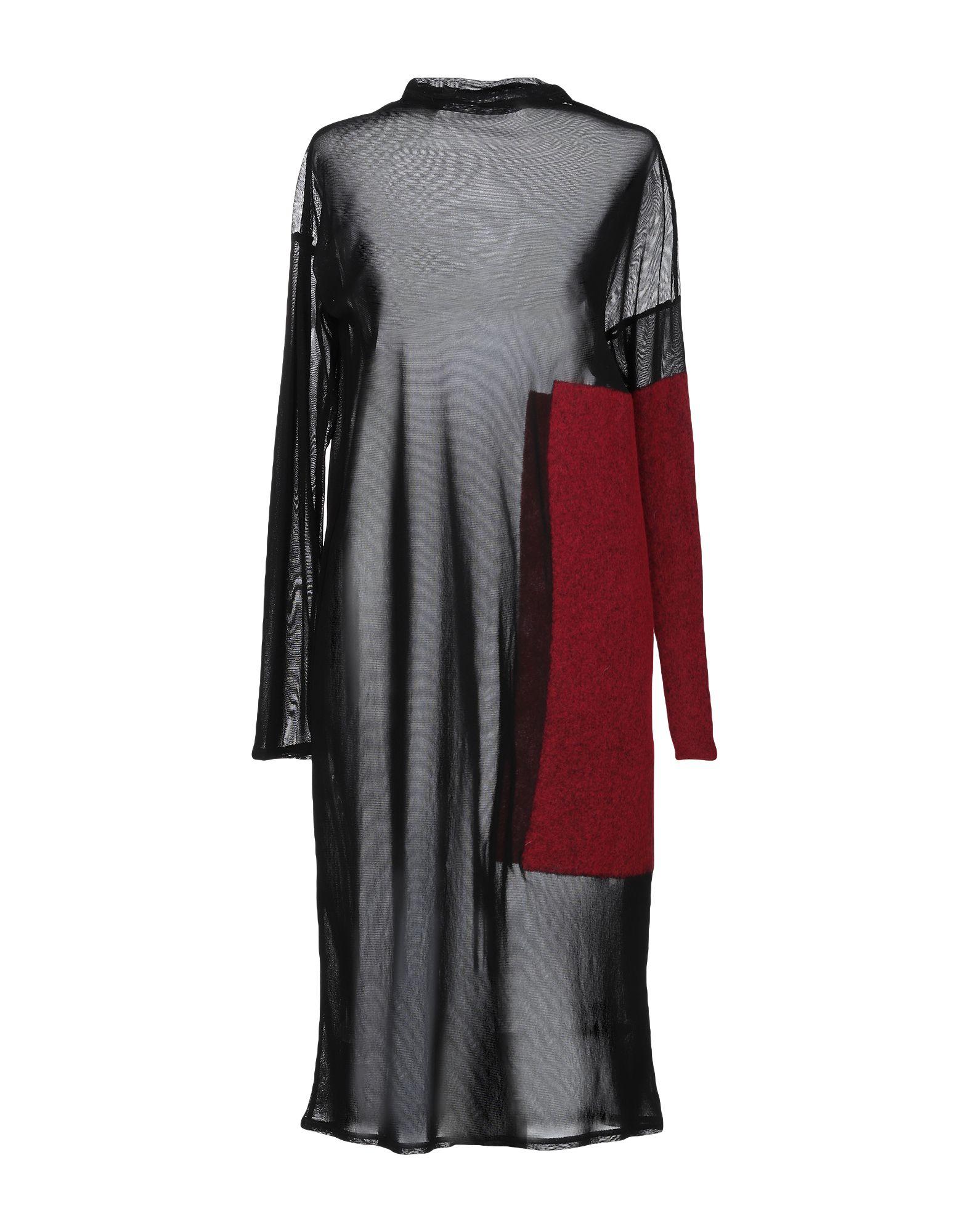 LIMI FEU Платье до колена