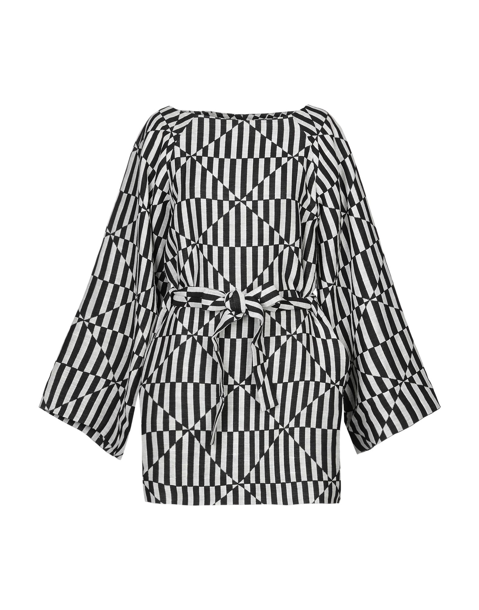 GARETH PUGH Короткое платье стоимость